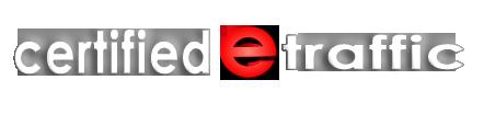 certifiedetraffic.com - Buy Quality Website Traffic